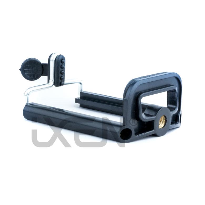 4 in 1 selfie stick bundle mini portable tripod bluetooth iphone camera holder ebay. Black Bedroom Furniture Sets. Home Design Ideas